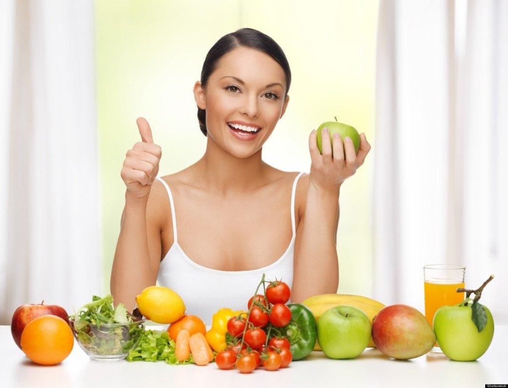 beneficii de scădere în greutate sam e