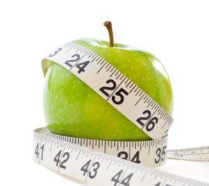 20 de motive pentru a pierde 20 de kilograme până în vară