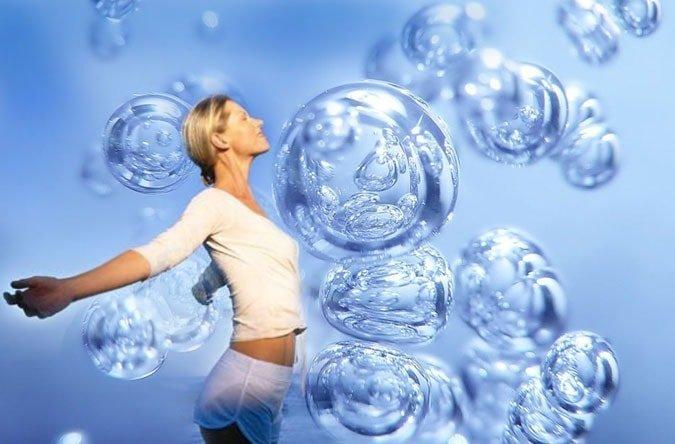 Ce este ozonoterapia ?