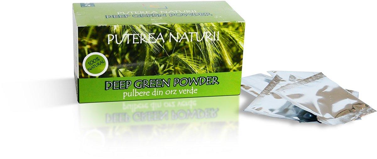 orz verde