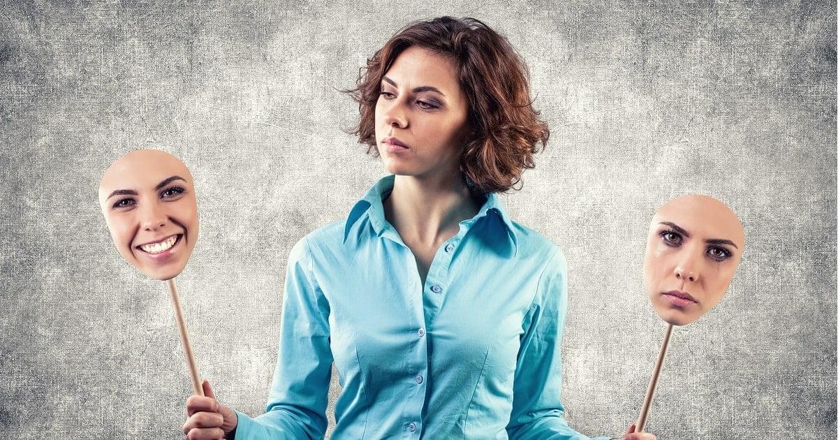 Cum ne putem proteja împotriva stresului?