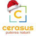 Cerasus – Puterea Naturii Producator tratamente naturiste si produse naturiste