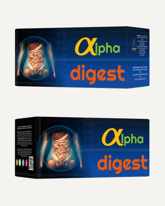 alpha digest cerasus produse naturiste 1 cu 1