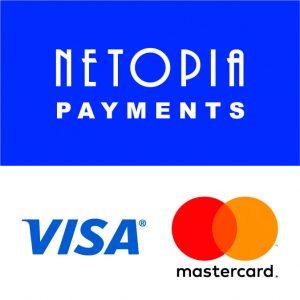 Modalități de plată plata cu cardul